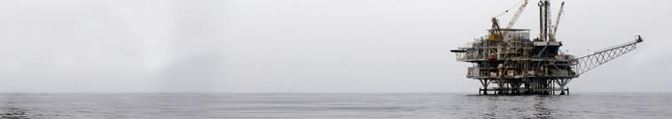OFFSHORE 758x200px