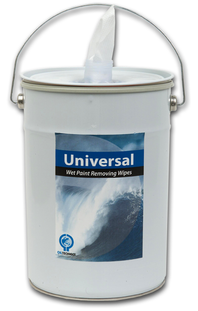 UNIVERSAL WIPES